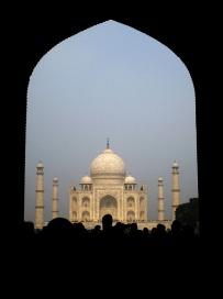 Agra (15)