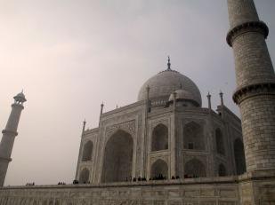 Agra (18)