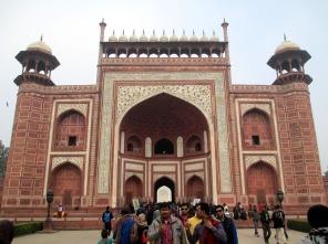 Agra (20)