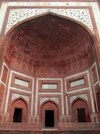 Agra (21)
