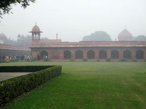 Agra (28)