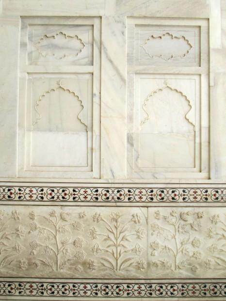 Agra (37)