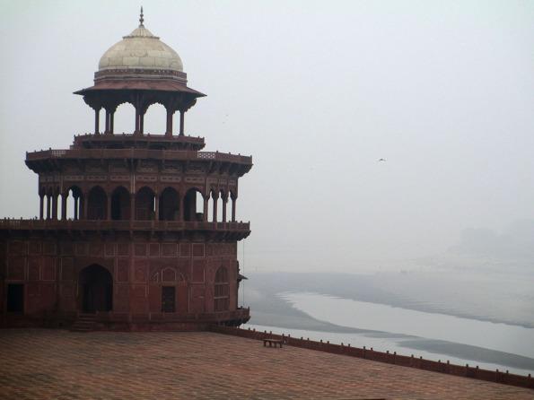 Agra (43)