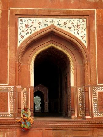 Agra (51)
