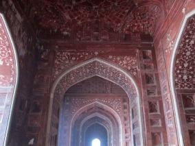 Agra (52)