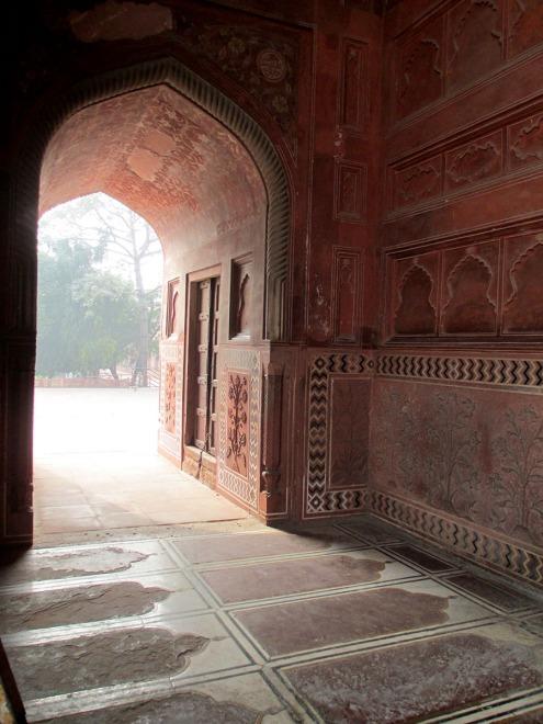 Agra (57)