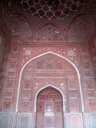 Agra (58)