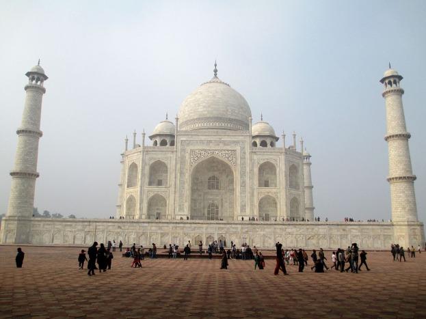 Agra (6)