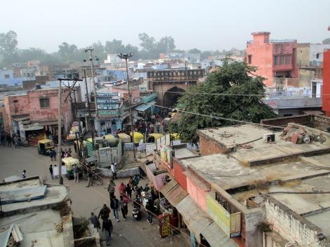 Agra (67)