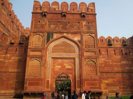 Agra (71)