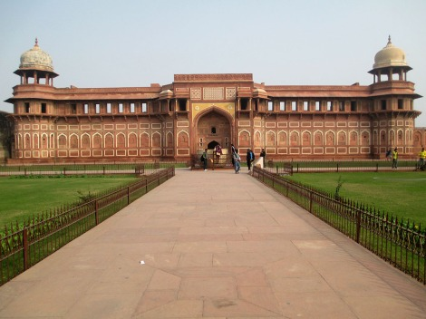 Agra (75)