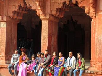 Agra (77)