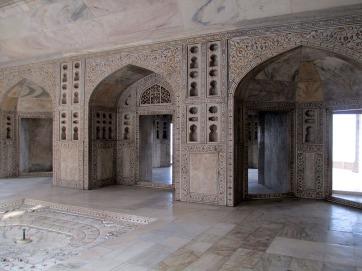 Agra (83)