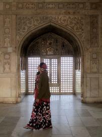 Agra (85)