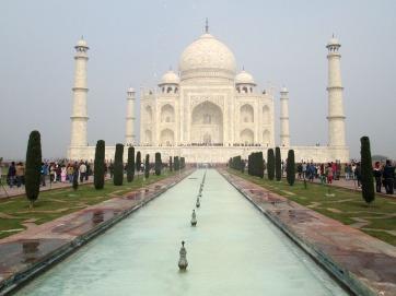 Agra (9)