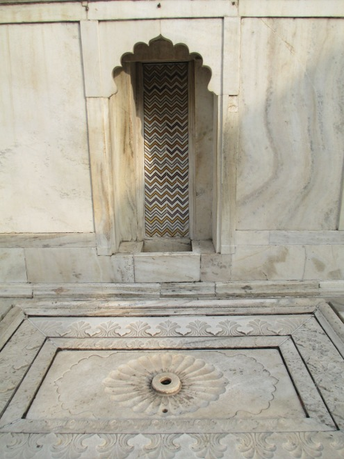 Agra (91)