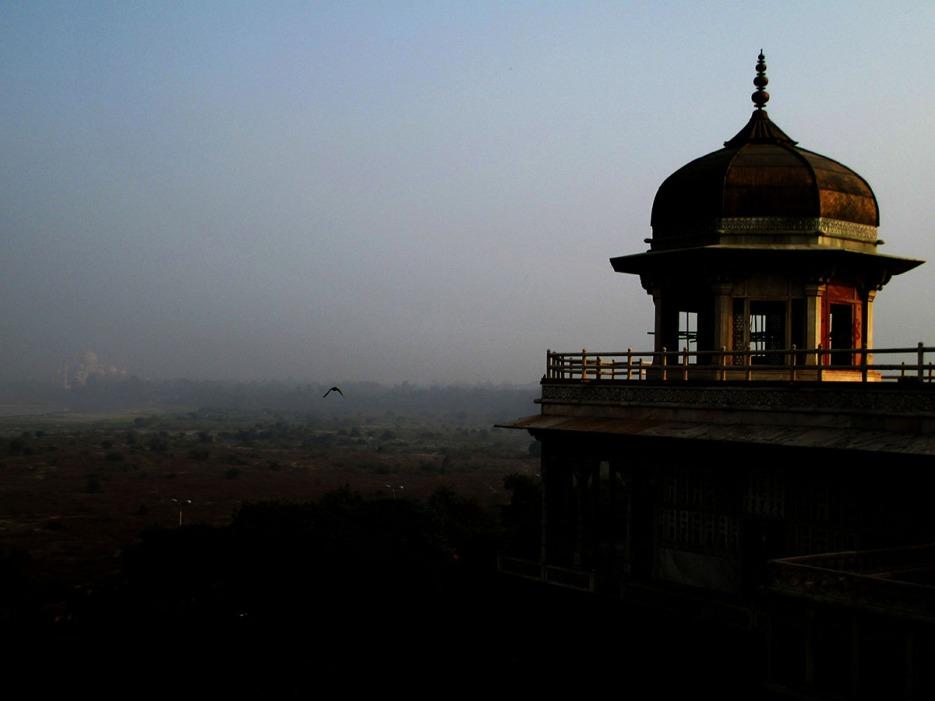 Agra (93)