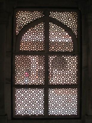 Fatehbur Sikri (6)