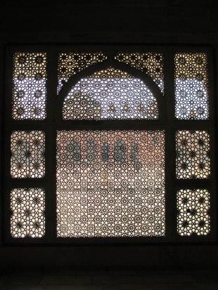 Fatehbur Sikri (7)
