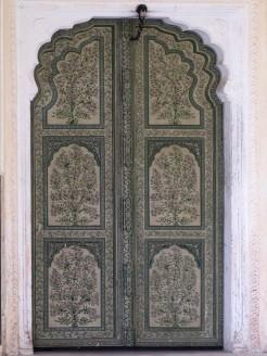 Jaipur (13)