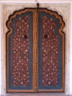 Jaipur (27)