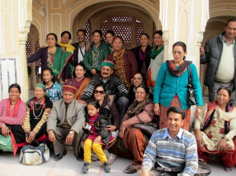 Jaipur (29)