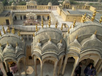 Jaipur (31)