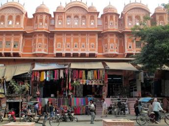 Jaipur (34)