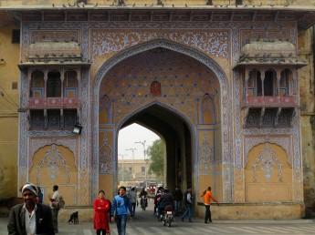 Jaipur (36)