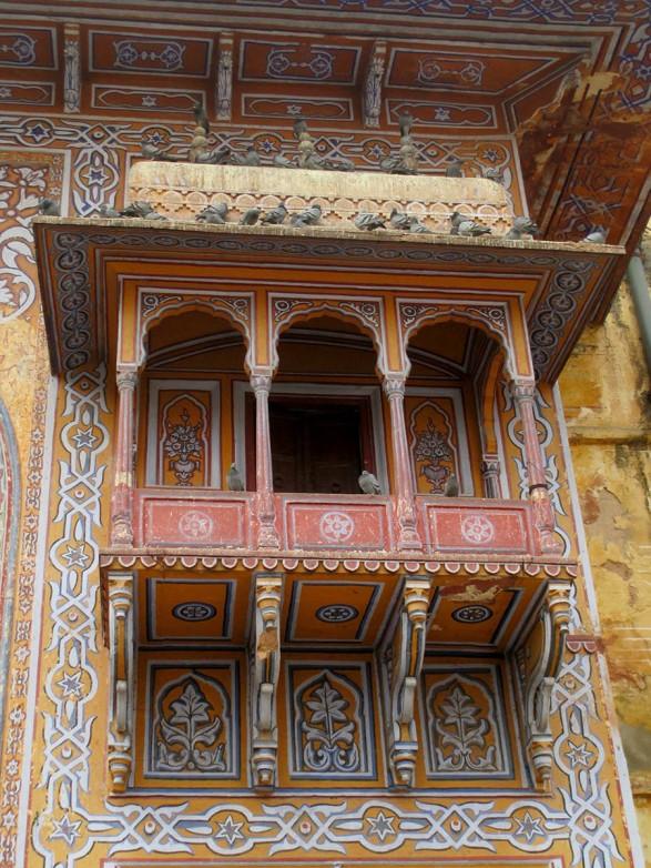 Jaipur (37)