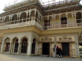 Jaipur (40)