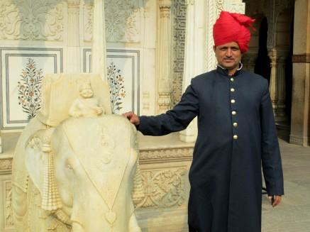 Jaipur (45)