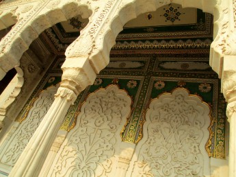 Jaipur (47)