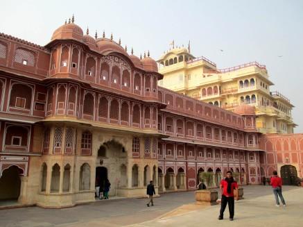 Jaipur (50)