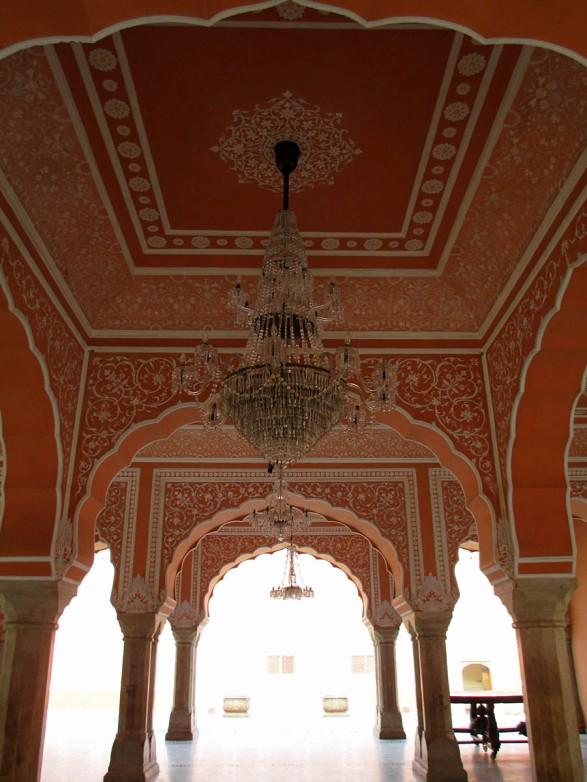 Jaipur (51)