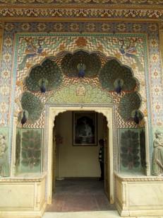 Jaipur (54)