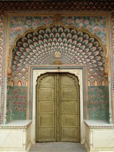 Jaipur (56)