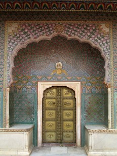 Jaipur (58)