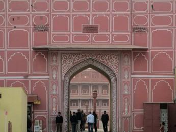 Jaipur (65)