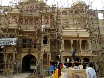Jaipur (69)
