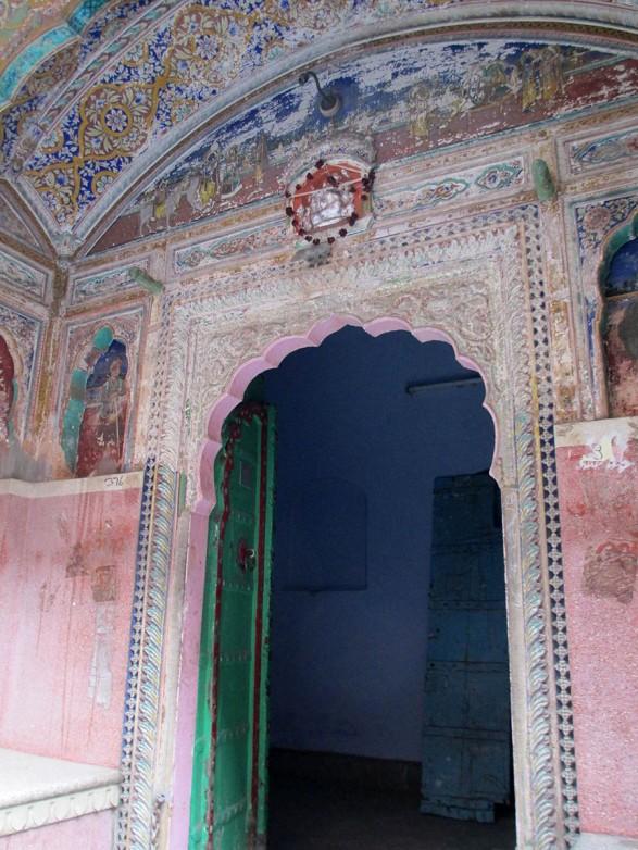 Jaipur (83)