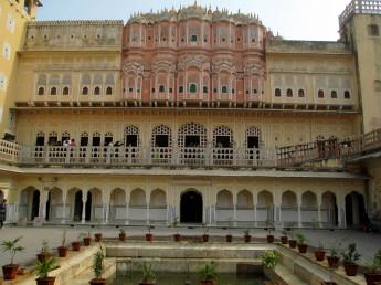 Jaipur (9)