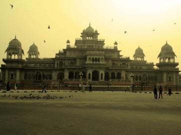 Jaipur (90)