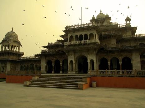 Jaipur (95)