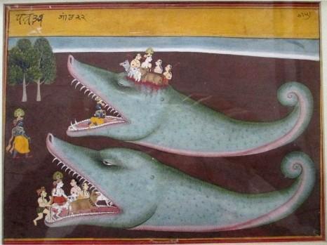 Jaipur (98)