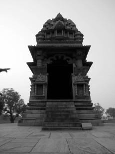Khajurajo (106)