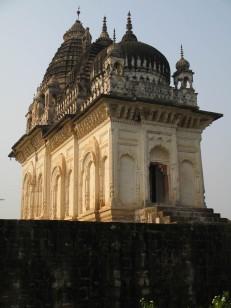 Khajurajo (85)