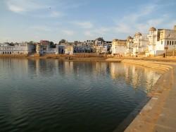 Pushkar (15)