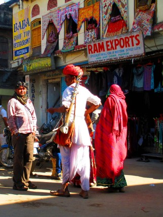 Pushkar (70)