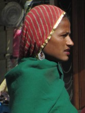 Pushkar (77)